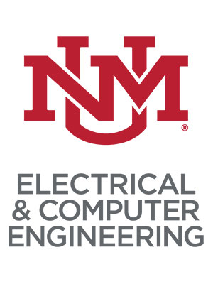 ECE Invites Applicants for Two Tenure-Track Faculty Positions